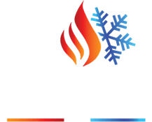 Tri County Heating & Cooling footer logo